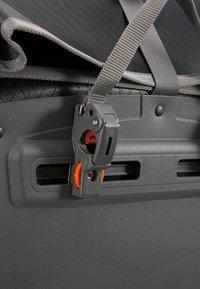 Vaude - AQUA BACK - Accessoires golf - black - 9