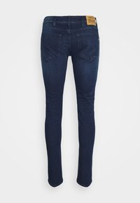 Replay - JONDRILL - Jeans Skinny Fit - medium blue