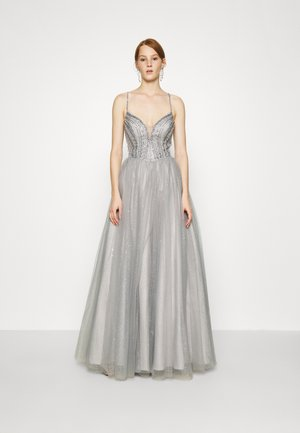 Robe de cocktail - breeze