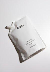 Ouai - HAND WASH REFILL - Liquid soap - - - 1