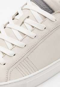 Crime London - Sneakers laag - offwhite - 5