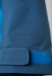 PYUA - EXCITE - Snowboard jacket - stellar blue/malibu blue - 8