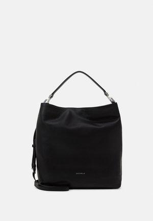 KEYLA MED  - Tote bag - noir