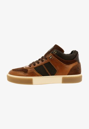 High-top trainers - 708