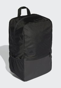 adidas Performance - Backpack - black - 2