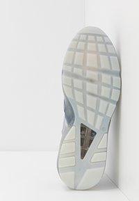 Iceberg - CANARIA - Sneakers basse - blu - 4