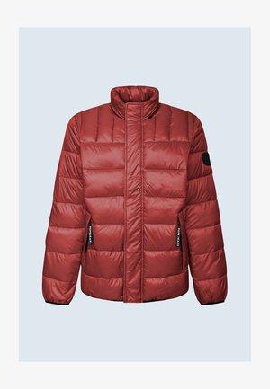 COLERIDGE - Zimní bunda - johannisbeere