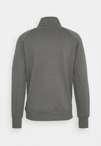C.P. Company - Sweatshirt - gargoyle - 6