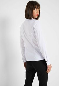 ORSAY - Button-down blouse - weiß - 2