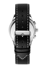 Orphelia - MULTI DIAL  - Watch - black - 2