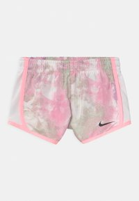 Nike Sportswear - SKY DYE TEMPO SET - Print T-shirt - arctic punch - 2