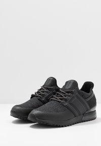 Björn Borg - Sneakers - black - 2