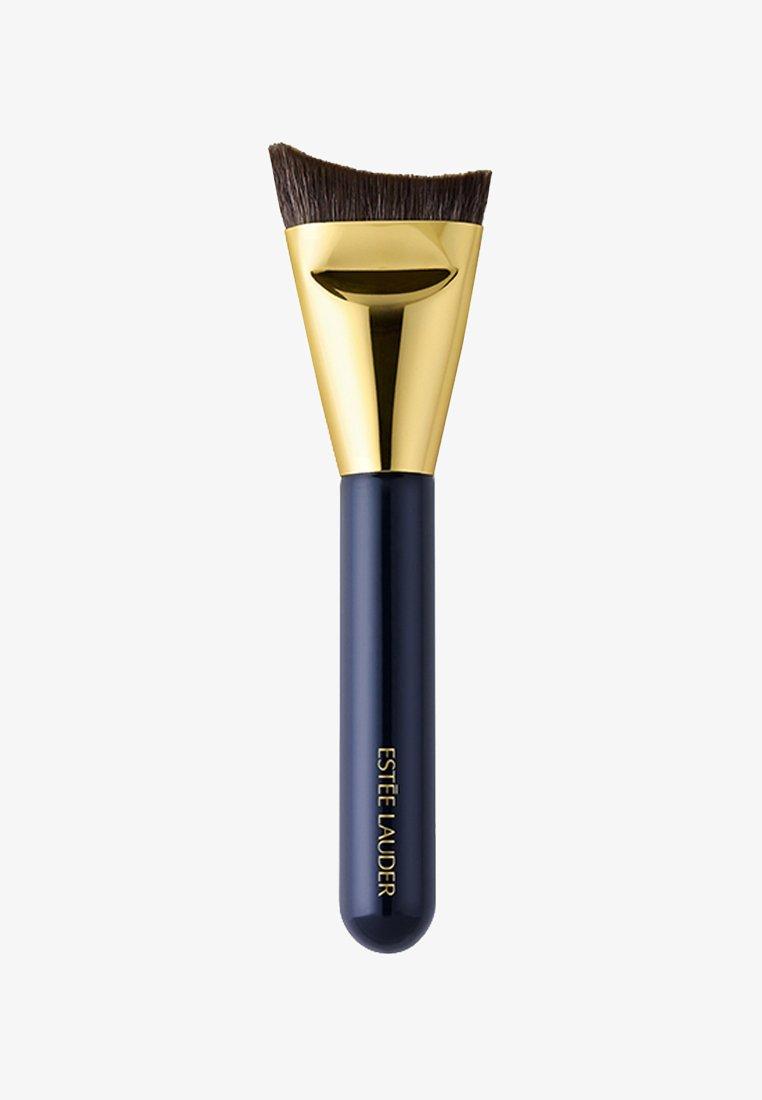 Estée Lauder - SCULPTING FOUNDATION BRUSH - Make-up-Pinsel - -