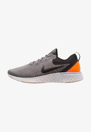 ODYSSEY REACT - Neutral running shoes - gunsmoke/black/twilight/pulse/vast grey