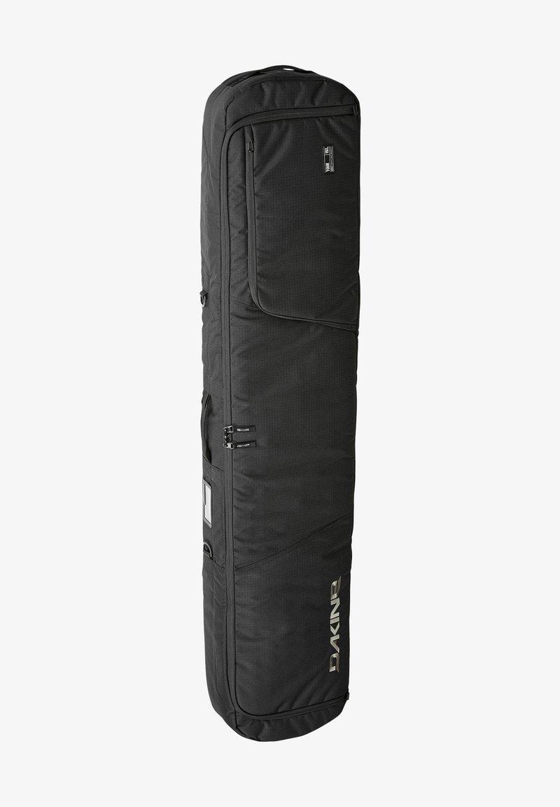 Dakine - Sports bag - black