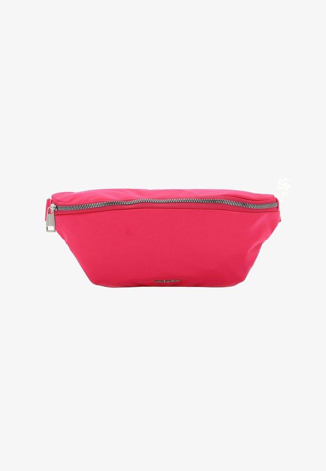 SUZA - Vyölaukku - pink