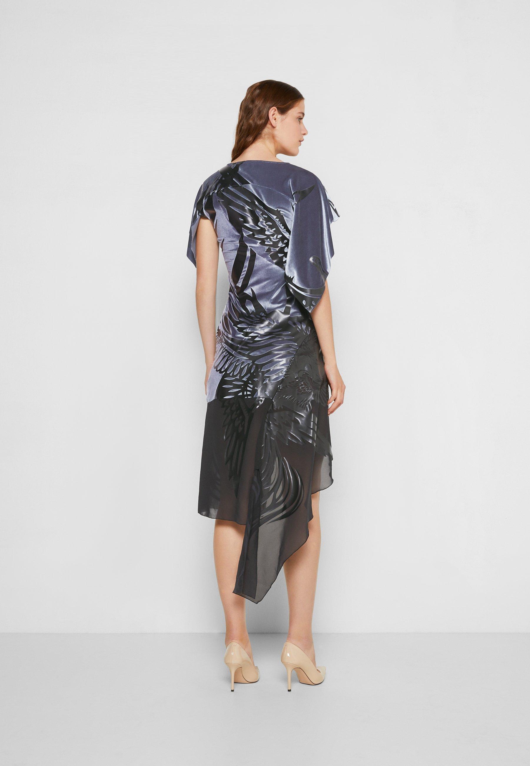 Damen PHOENIX - Cocktailkleid/festliches Kleid