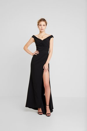 BLUEBELL - Occasion wear - black