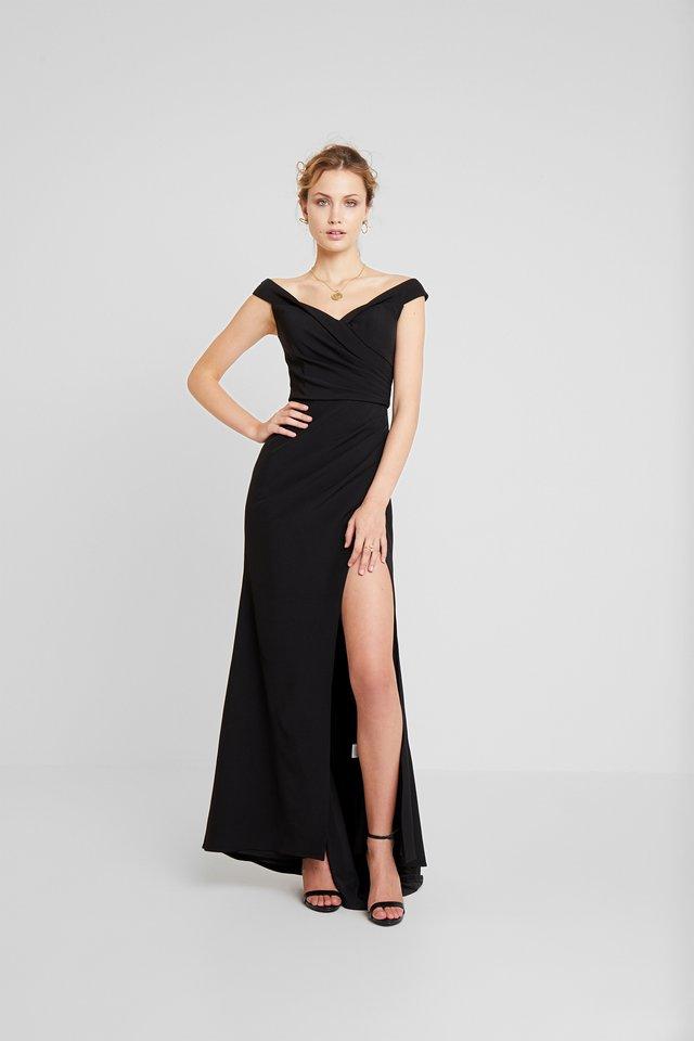 BLUEBELL - Festklänning - black