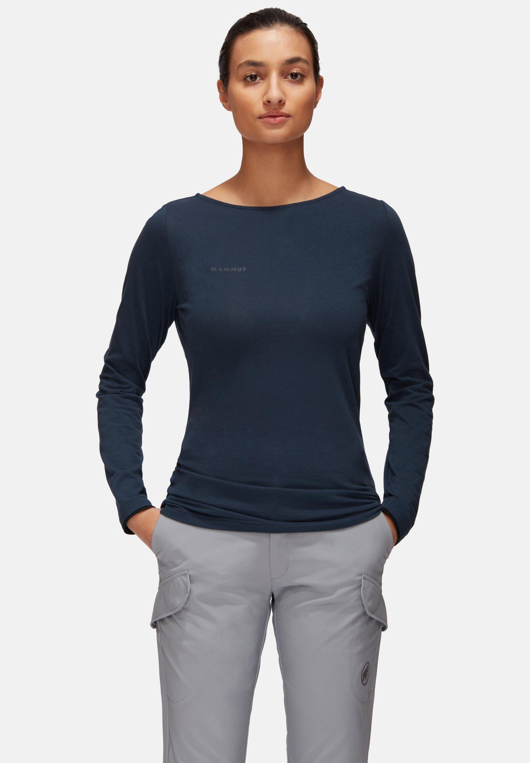 Damen CAMIE - Langarmshirt