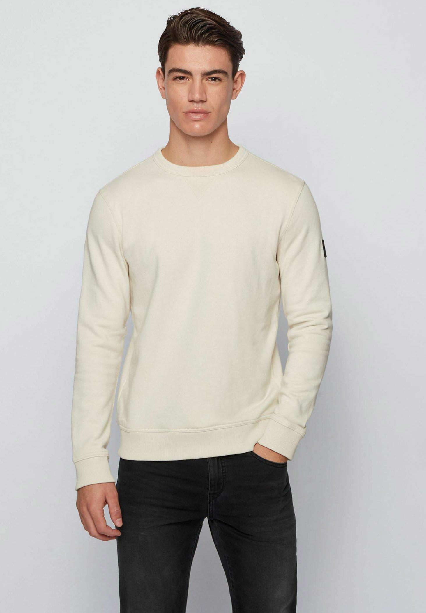 Homme WALKUP - Sweatshirt