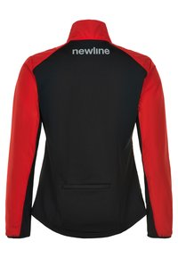 Newline - Sports jacket - red - 1