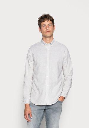 JJESUMMER  - Shirt - string