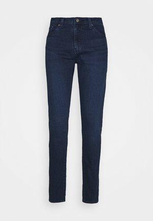 512™ SLIM TAPER - Jeans slim fit - dark indigo