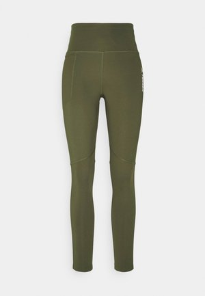 TERREX - Leggings - wilpin