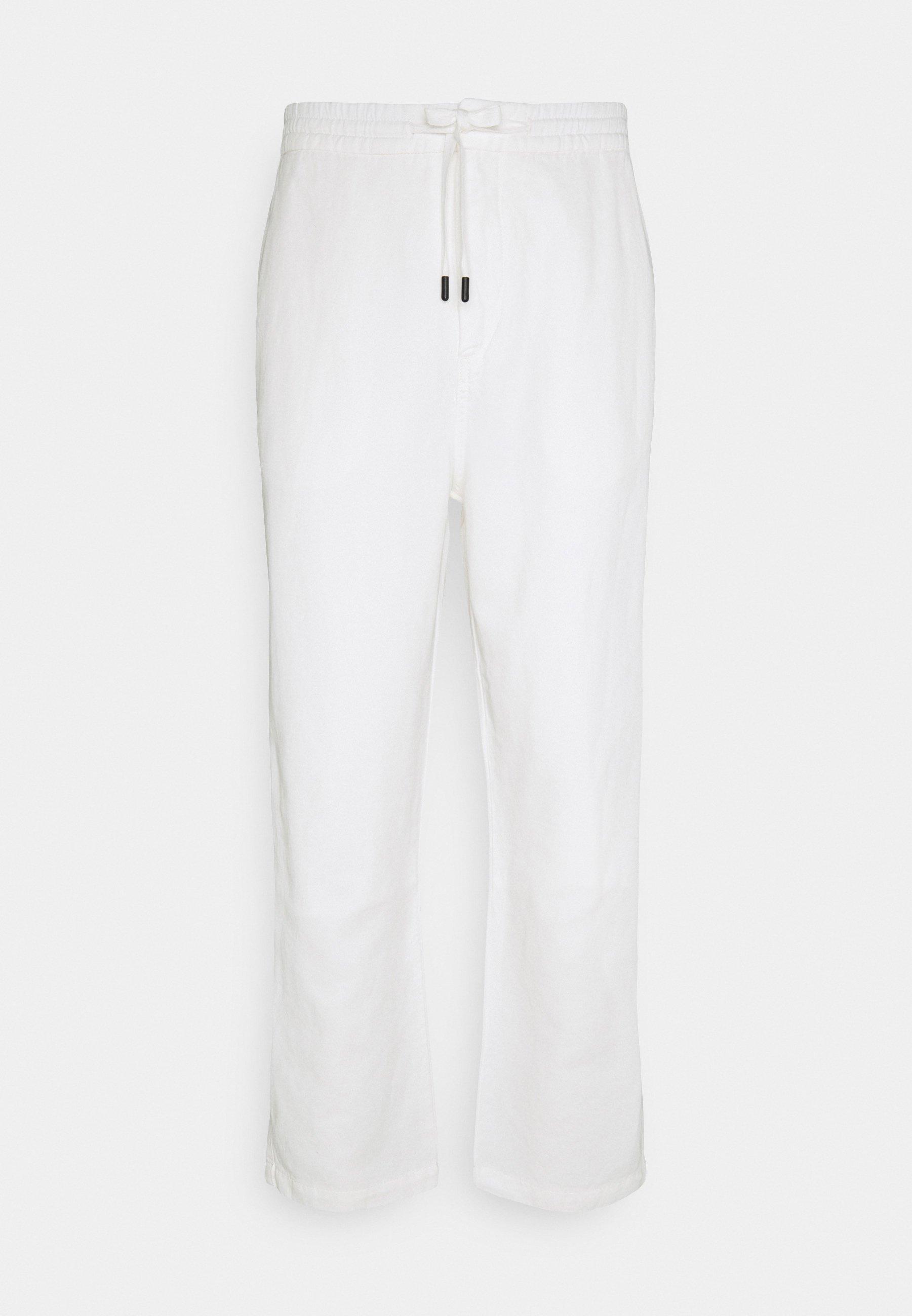 Homme TORIN - Pantalon classique