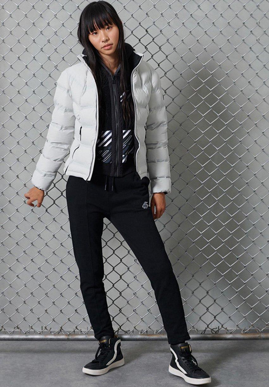 Women RADAR - Winter jacket