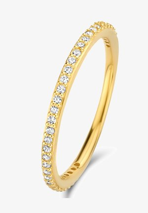 14 CARAT GOLD - Bague - gold