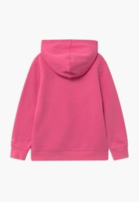 Nike Sportswear - GIRLS CRUSH IT HOOD - Hoodie - pinksicle - 1