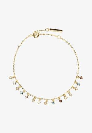 PD PAOLA - Bracelet - gold