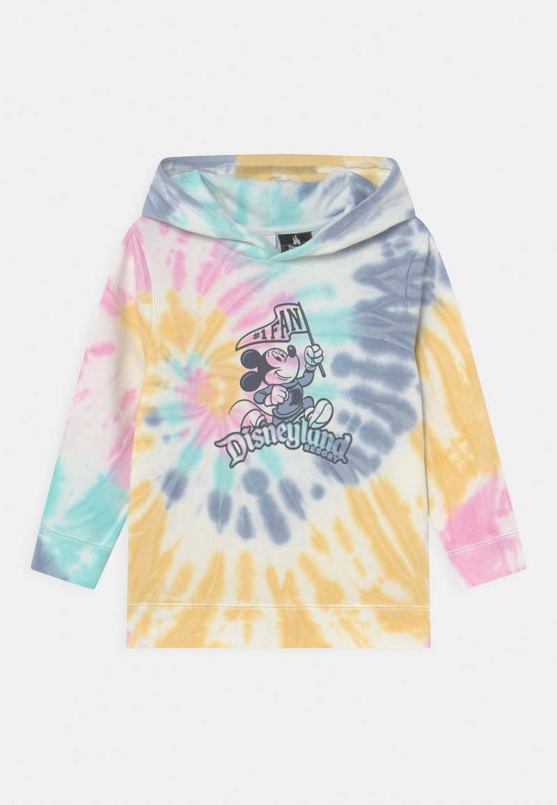 Cotton On - MINI LICENSE HOODIE  - Felpa con cappuccio - rainbow