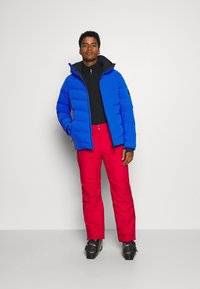 Bogner Fire + Ice - REMO - Ski jacket - blue - 1