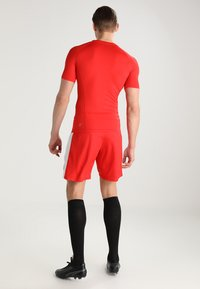 Puma - LIGA BASELAYER TEE  - Undershirt - red - 2