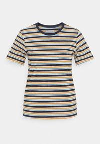Anna Field - Print T-shirt - multi-coloured - 0