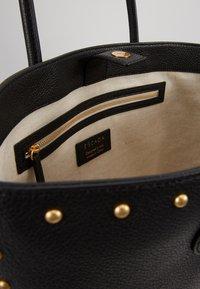 Escada Sport - Käsilaukku - black - 5
