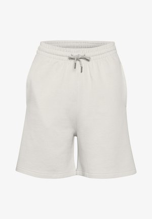 NANKITAGZ HW  - Shorts - moonbeam