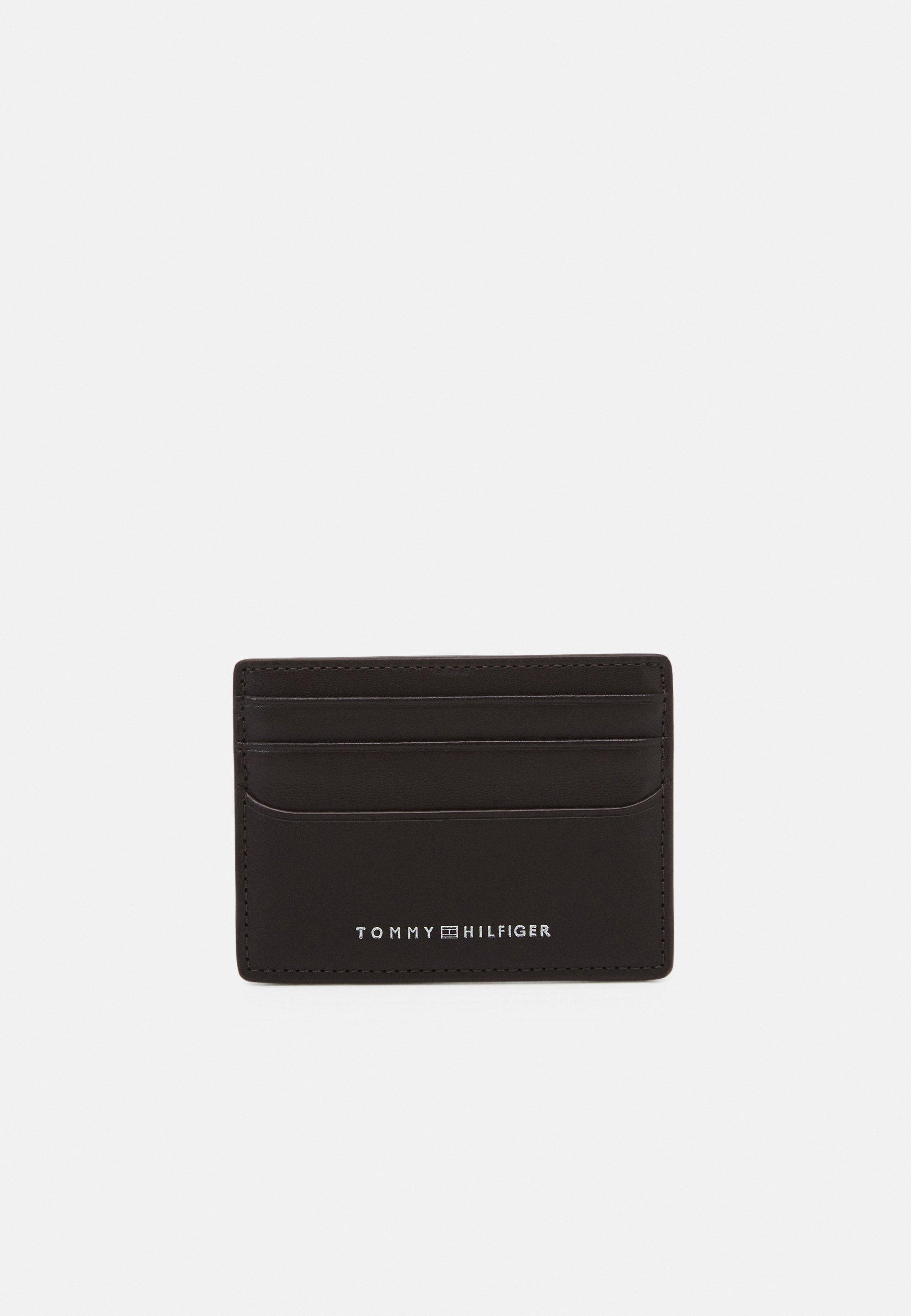 Men HOLDER UNISEX - Wallet