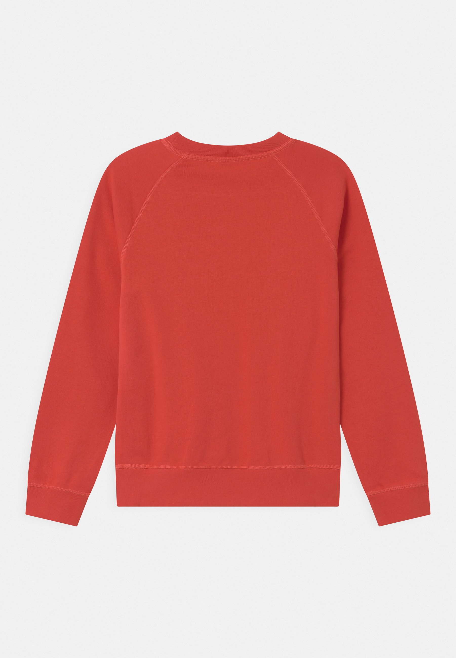 Enfant UNISEX - Sweatshirt