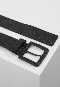 Replay - Belt - black - 2