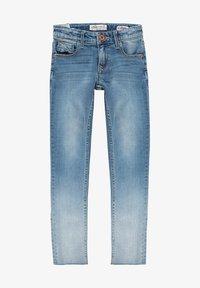 Vingino - Jeans Skinny Fit - light bleach - 2
