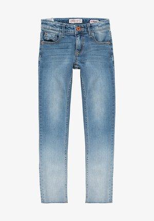 Jeans Skinny Fit - light bleach