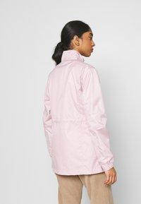 Nike Sportswear - Summer jacket - champagne - 2