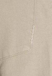 Neuw - CODY - Shorts - sand - 2