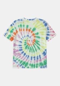 GAP - BOY  - Print T-shirt - multi-coloured - 1
