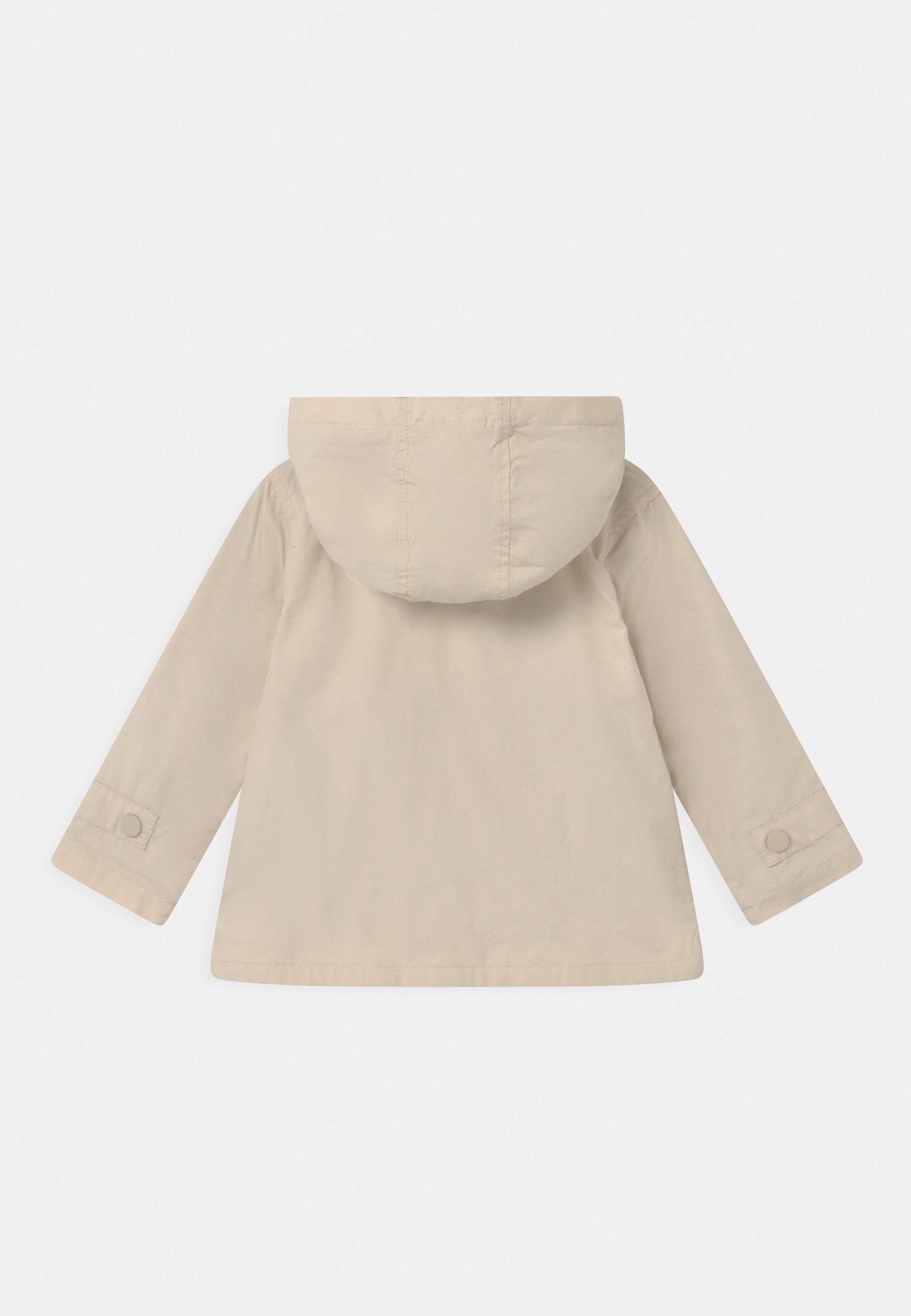 Kids TRENCH - Short coat