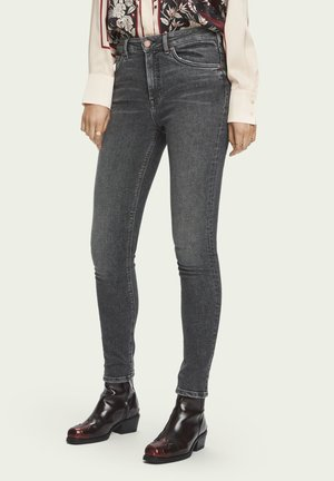 Jeans Skinny Fit - touch of dust
